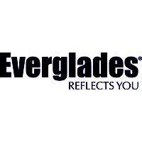 Everglades Boats company logo