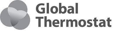 Global Thermostat company logo