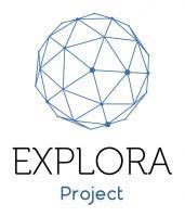 Explora Project company logo