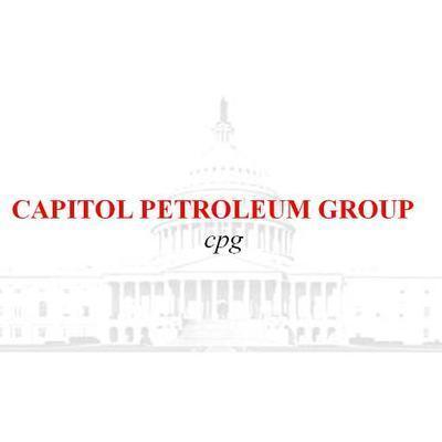 Capitol Petroleum Group company logo