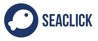 Seaclick company logo