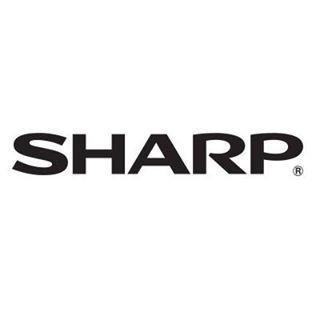 Sharp Electronics Corporation company logo