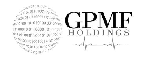 GPMF Holdings company logo