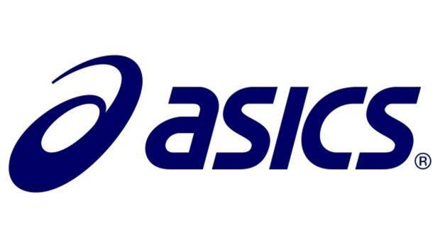 ASICS Corporation company logo