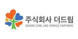 The Dream Healthcare company logo