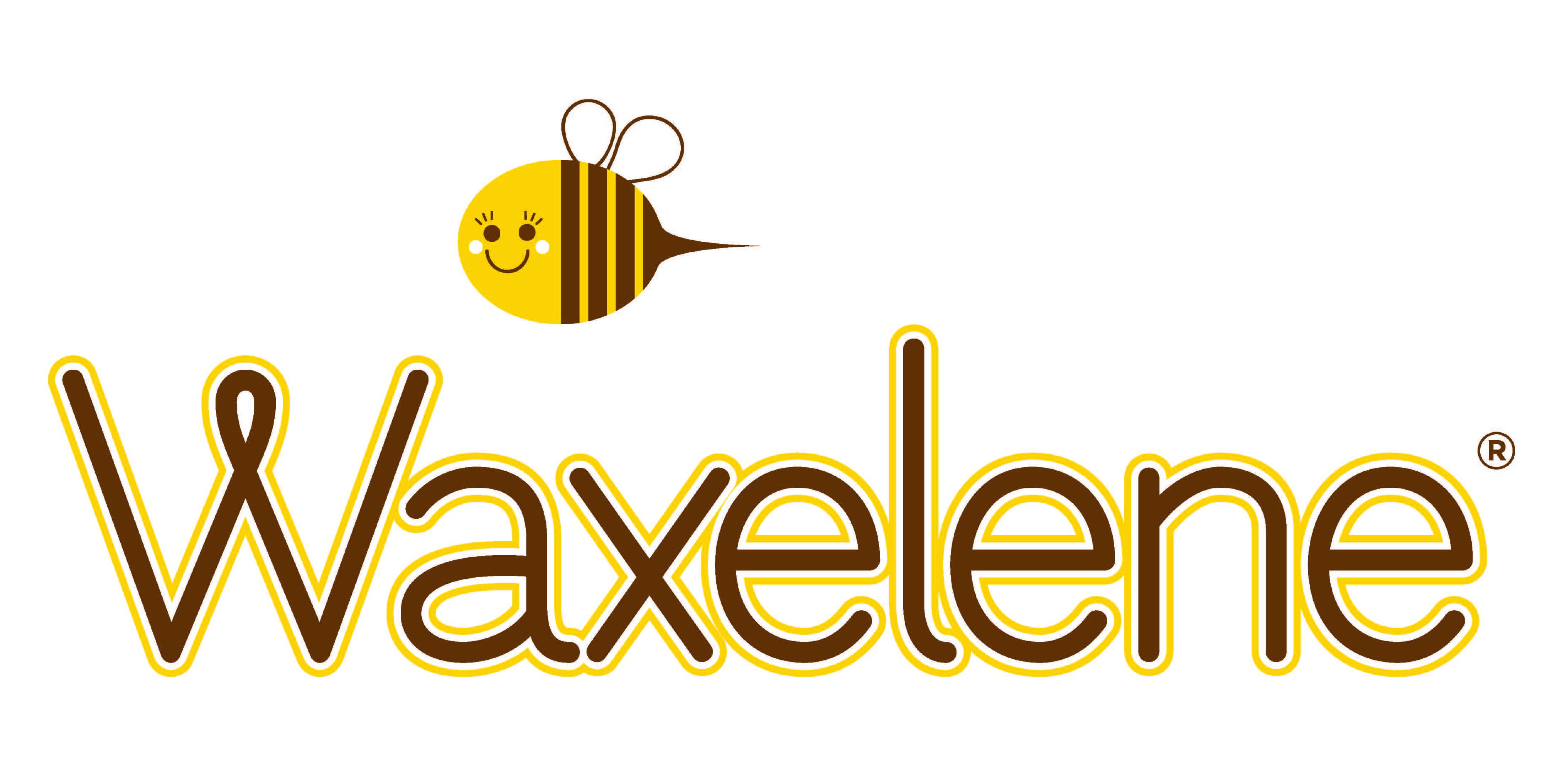 Waxelene company logo