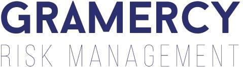 Gramercy Risk Holdings company logo