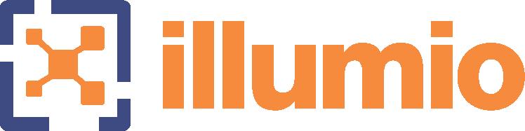Illumio company logo