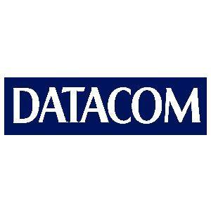 Datacom company logo