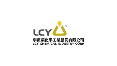 LCY Chemical Corp company logo