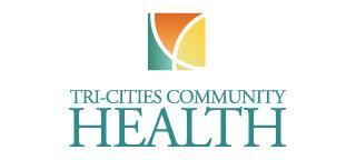 Tri-Cities Community Health company logo