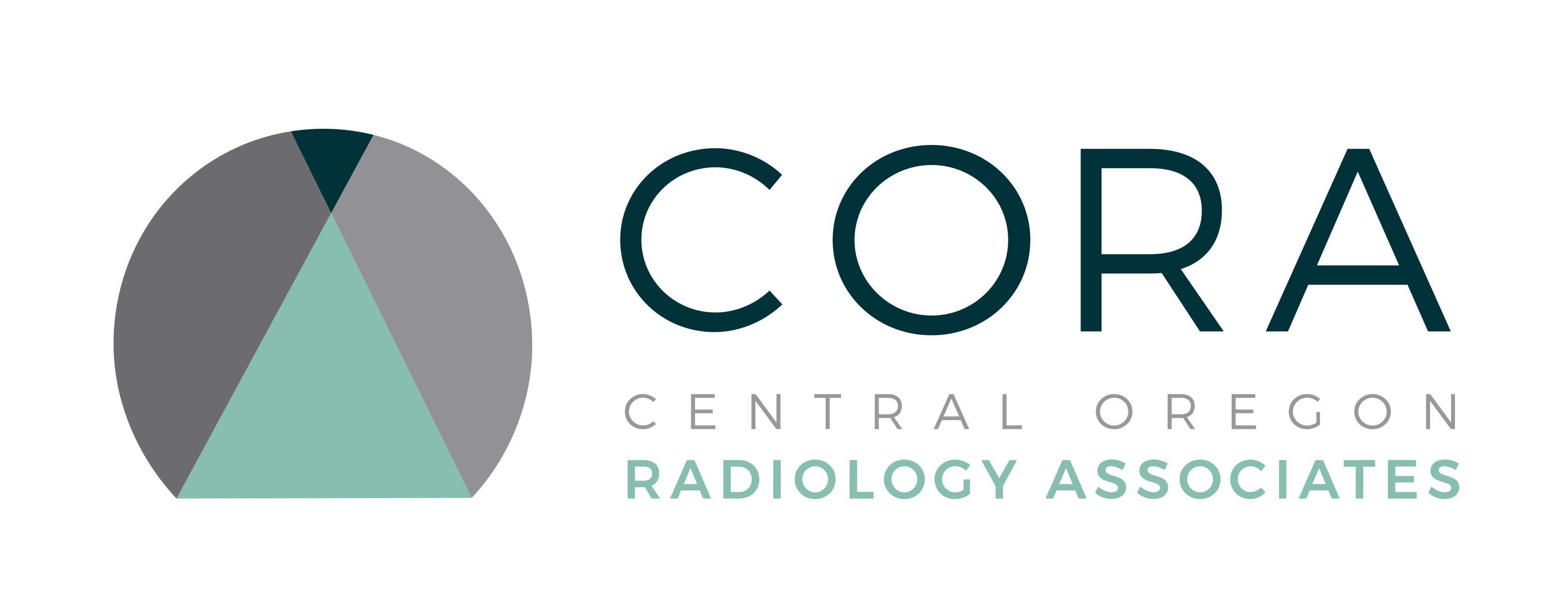 Central Oregon Radiology Associates company logo