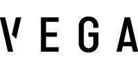 Vega Protocol company logo