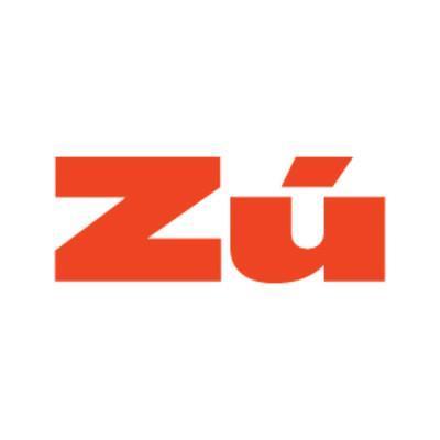 Zu company logo