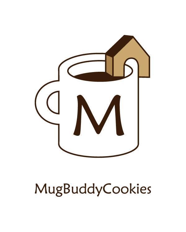 MugBuddyCookies company logo