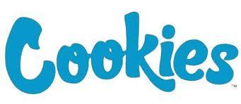 Cookies company logo
