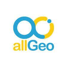 allGeo company logo