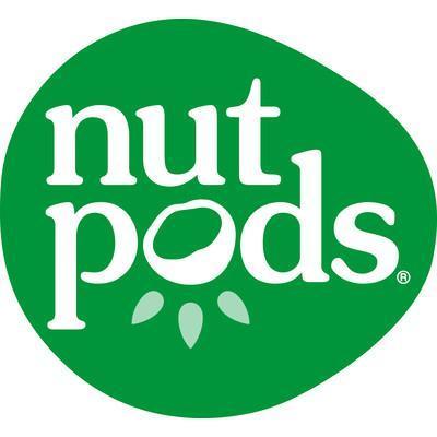 nutpods company logo
