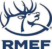 Rocky Mountain Elk Foundation company logo