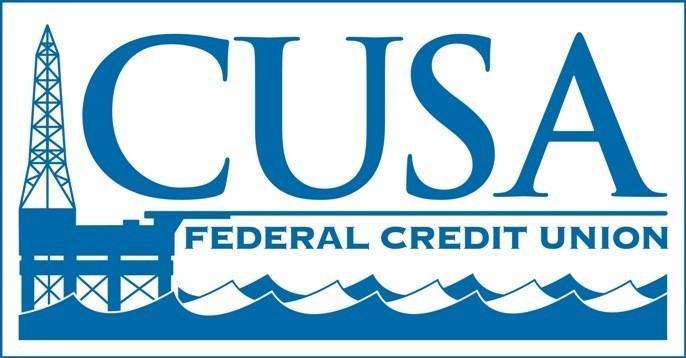 Credit Union Services Association company logo