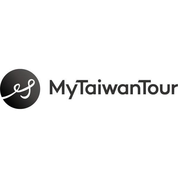 MyTaiwanTour company logo