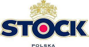STOCK POLSKA company logo