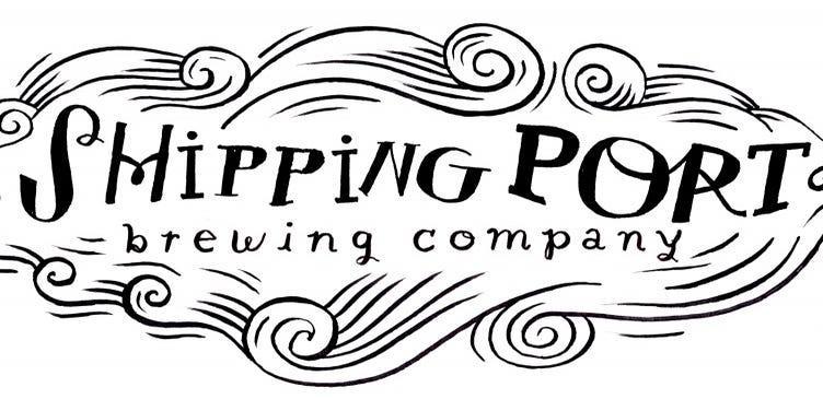 Shippingport Brewing Co. company logo