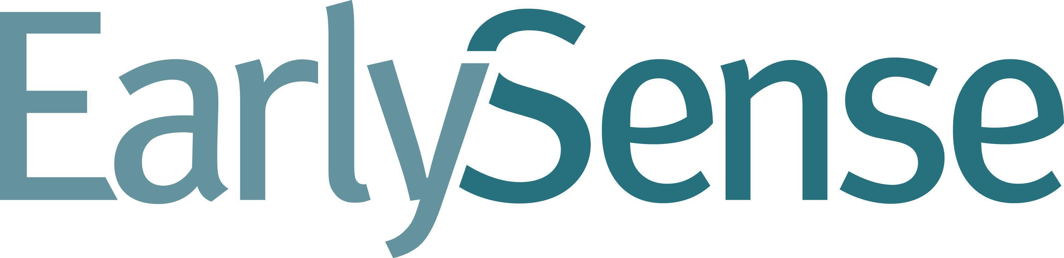 EarlySense company logo