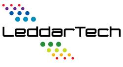 LeddarTech company logo