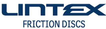 Wuxi Lintex Auto Parts company logo