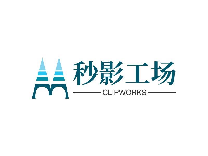 CLIPWORKS company logo