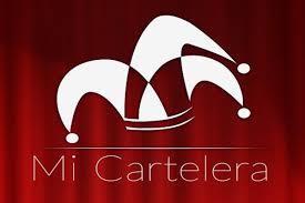 Mi Cartelera MX company logo