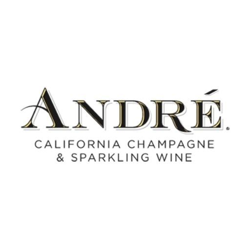 Andre Champagne company logo