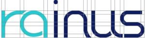 rainus company logo