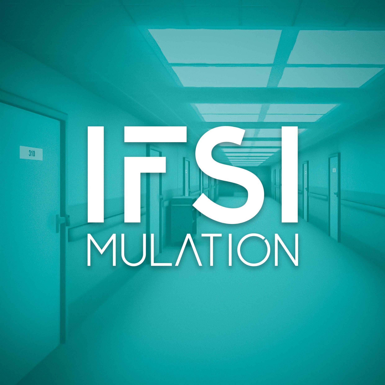 IFSImulation company logo