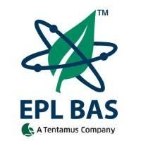 EPL Bio Analytical Services company logo