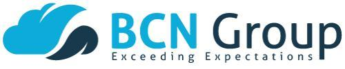 BCN Group company logo