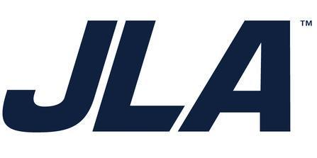 JLA Group company logo
