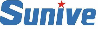 Sunive Intelligence company logo