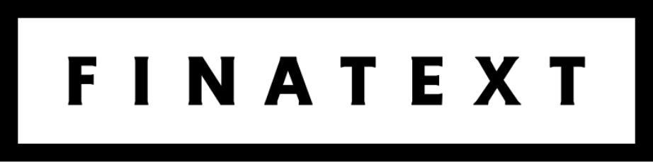 Finatext Holdings company logo