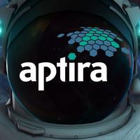 Aptira company logo