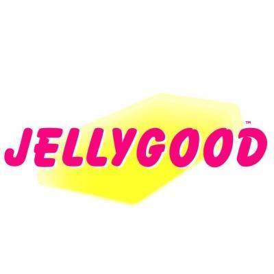 JELLYGOOD company logo