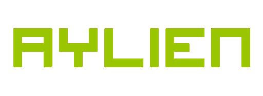 Aylien company logo