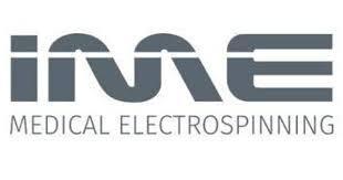 IME Medical Electrospinning company logo
