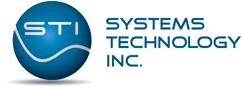 Systems Technology company logo