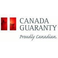 Canada Guaranty company logo