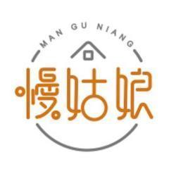 Man Gu Niang National Chain Home Party company logo