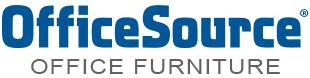 Office Source company logo