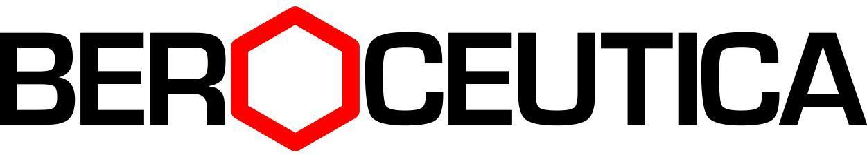 Beroceutica company logo