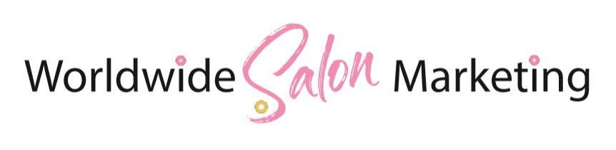Worldwide Salon Marketing company logo